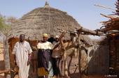 Niger 2