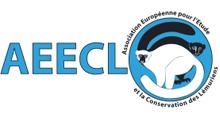 Aeecl, Association européenne pour l'étude et la conservation des lémuriens