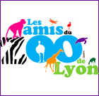 Association des Amis du Zoo