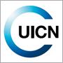 U.I.C.N