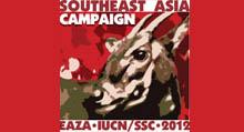 logo campagne 2012