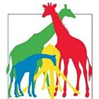 Journée mondiale de la girafe 2018