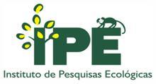IPE instituto de PesquisasEcologica