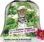 Les rendez-vous de la biodiversit� en images!